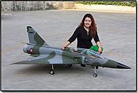 Name: Mirage-2000_3.500.jpg