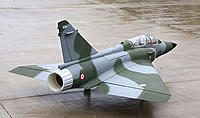 Name: Mirage-2000_17.500.jpg