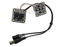 Name: Sony CCD Board Camera FPV.jpg Views: 34 Size: 76.1 KB Description: