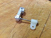 Name: 28 Add a Slider 'Rod' and Slider.JPG Views: 22 Size: 667.7 KB Description: