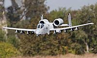 Name: A-10 Warthog LX 03.jpg