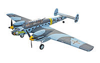 Name: BF-110_01.jpg