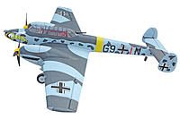 Name: BF-110_02.jpg