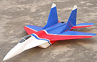 Name: Mig-29 FlyFly 01.jpg