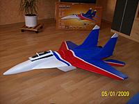 Name: Mig-29 FlyFly 02.jpg