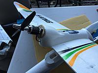 Name: 208 Removable wing unit.JPG Views: 83 Size: 510.2 KB Description: