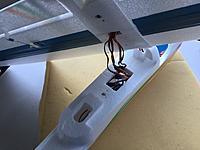 Name: 209 Removable wing unit.JPG Views: 105 Size: 529.1 KB Description: