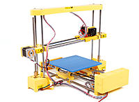 Name: Printe-Rite 3D Printer 01.jpg