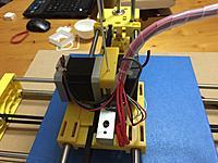 Name: 04 Coat Hanger wire loom support.jpg Views: 215 Size: 554.5 KB Description: