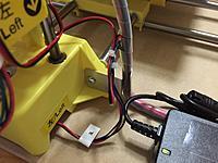 Name: 06 Alloy strip loom support.jpg Views: 202 Size: 633.1 KB Description: