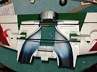 Name: 009 Wing Spars.JPG Views: 143 Size: 139.8 KB Description: