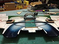 Name: 010 Wing Spars - Retract.JPG Views: 131 Size: 648.1 KB Description: