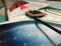 Name: 012 Wing Spars - Retract.JPG Views: 123 Size: 584.6 KB Description: