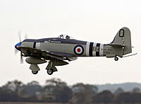 Name: Sea Fury 02.jpg