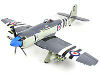Name: Sea Fury 05.jpg