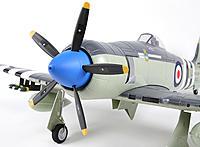 Name: Sea Fury 09.jpg Views: 40 Size: 103.5 KB Description: