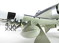 Name: Sea Fury 10.jpg Views: 49 Size: 105.1 KB Description: