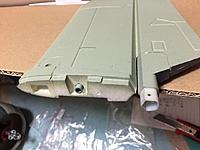 Name: 002 Tailplane mounting system.JPG Views: 73 Size: 86.8 KB Description: