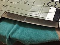 Name: 004 Split two section flaps.JPG Views: 75 Size: 547.4 KB Description: