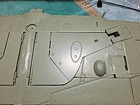 Name: 005 Full Gear doors and fairings.JPG Views: 74 Size: 557.6 KB Description: