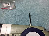 Name: 007 Pitot tube.JPG Views: 86 Size: 597.6 KB Description: