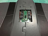 Name: 011 Wing wring and control board.JPG Views: 75 Size: 644.1 KB Description: