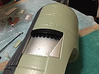 Name: 013 Scale exhausts area.JPG Views: 71 Size: 504.9 KB Description: