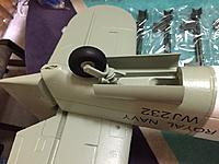 Name: 016 Tailwheel.JPG Views: 57 Size: 91.0 KB Description: