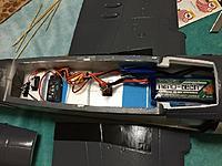 Name: 045 4S 4500mAH 45C Nano.JPG Views: 122 Size: 133.7 KB Description: