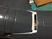Name: 047 Fuselage hatch guides.JPG Views: 106 Size: 519.4 KB Description: