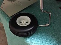 Name: 058 FMS wheel hub reduced & collet.JPG Views: 82 Size: 584.3 KB Description: