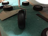 Name: 059 FMS wheel front view.JPG Views: 92 Size: 488.8 KB Description: