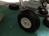 Name: 060 FMS wheel side view.JPG Views: 84 Size: 452.5 KB Description: