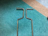 Name: 065 Leg Bend.JPG Views: 85 Size: 276.6 KB Description: