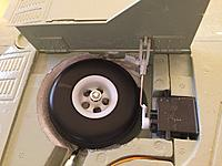 Name: 070 Wheel stored.JPG Views: 81 Size: 477.7 KB Description: