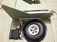 Name: 071 Wheel stored.JPG Views: 83 Size: 490.5 KB Description: