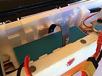 Name: 006 Battery tray installed.JPG Views: 111 Size: 503.3 KB Description: