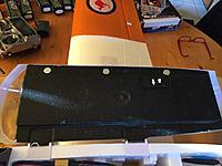 Name: 008 hatch magnets.JPG Views: 87 Size: 503.8 KB Description:
