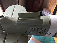 Name: 097 Cutout sitting back in place.JPG Views: 75 Size: 406.4 KB Description: