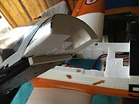 Name: 014 6mm balsa gap fill-in.JPG Views: 92 Size: 399.5 KB Description: