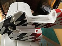Name: 008 Tail wheel section cut out.JPG