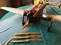 Name: 032 2 bladed props.JPG