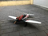 Name: 033 2 bladed props.JPG