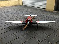 Name: 034 2 bladed props.JPG