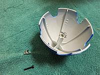 Name: 118 Spinner shaft fix.JPG Views: 68 Size: 740.4 KB Description: