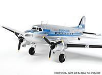 Name: DC-3_03.jpg
