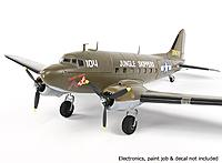 Name: DC-3_04.jpg