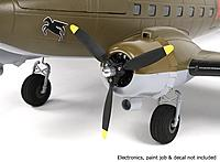 Name: DC-3_06.jpg