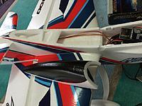 Name: 001 Canopy cut off.JPG Views: 95 Size: 124.9 KB Description: