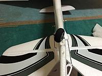 Name: 009 Tail Wheel.JPG Views: 70 Size: 502.4 KB Description: